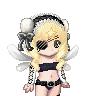memory of a flower's avatar