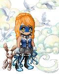 XxDemonAngelxX95's avatar