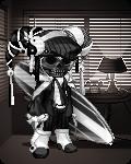 Loxodon Dendle's avatar
