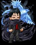 xXSlashZeroXx's avatar