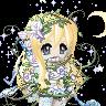 Snipso's avatar