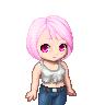 Chiihana's avatar