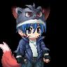 ShuyinOriaZetine's avatar