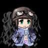 Hazel Shoe's avatar