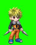 Shippuden Naruto The 6th-'s avatar