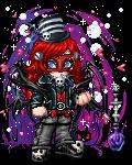 The_Elegant_Beast's avatar