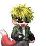 Kitsune_Demon#1's avatar