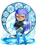 Saix InBetween