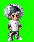 coolboiG's avatar