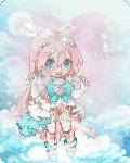 Shyira's avatar