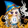 Dark Hunter Akala's avatar