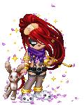 Yo_Lil_Boo's avatar