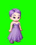 RainbowBabe's avatar