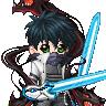 TAKUYA1494's avatar