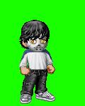 monsterex100's avatar