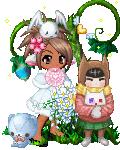 xDtatataylor's avatar