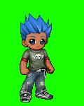 joseeriberto's avatar
