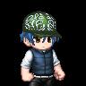 fireneos1's avatar