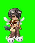 kawaihala82's avatar