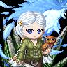 Leonas_justen's avatar