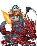 coachman1's avatar