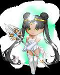 SailorPluto26