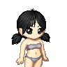 missxslfdstrct's avatar
