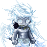 DePyro's avatar