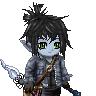 RukiXStalker's avatar