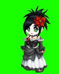 VampiraBaby