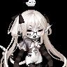 twilightROT's avatar