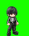 kaiden of despair's avatar