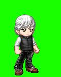 Extra-Fancy thomas man's avatar