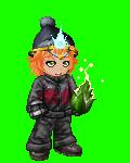 pochacoboii's avatar