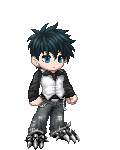 Patchwark's avatar
