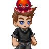 alecmce's avatar