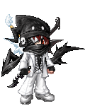 Zindane91's avatar