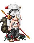 santinni's avatar