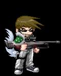 Surviving_White_Wolf's avatar