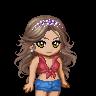 MGG_Corazon_11's avatar