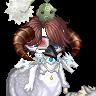 Rinu_kun's avatar