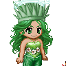 Sabrina25001's avatar