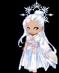 Koori no Megami