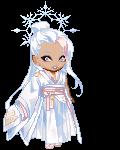Koori no Megami's avatar