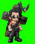 unknownboxer's avatar