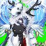 MeIAm3330's avatar