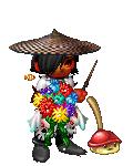 aderoth shadownight's avatar