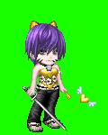 Beam_of_Twilight's avatar