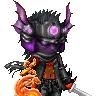 Ninja warrior4431's avatar