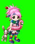 Meep123Beep's avatar
